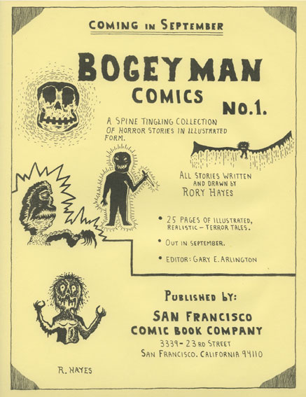 covers:bogeyman-flyer.jpg