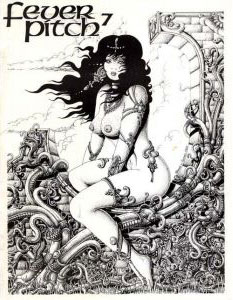covers:fever-pitch-_-7.jpg
