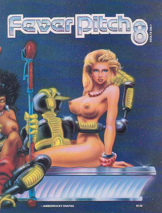 covers:feverpitch8.jpg