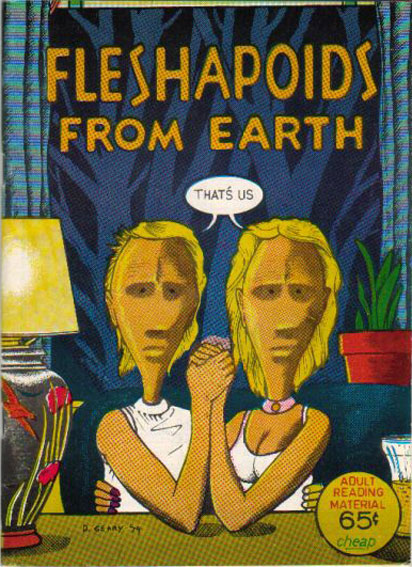 covers:fleshapoids-from-earth.jpg