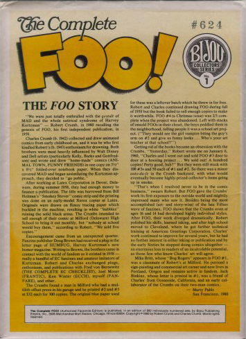 covers:foo.jpg