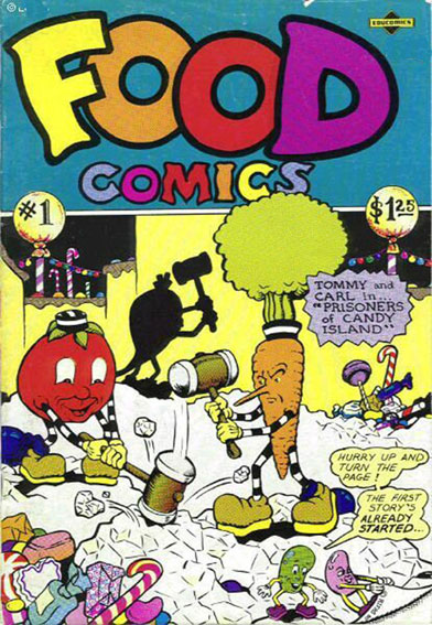 covers:food-back.jpg