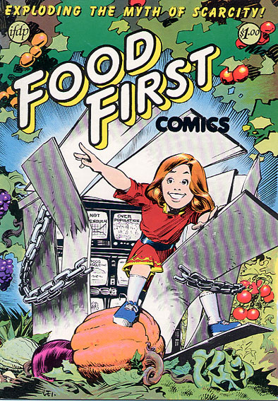 covers:food-first.jpg