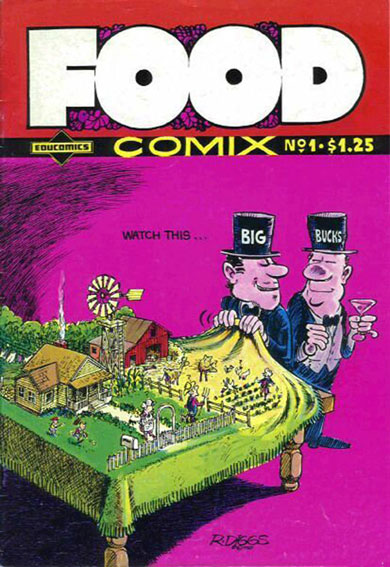 covers:food-front.jpg