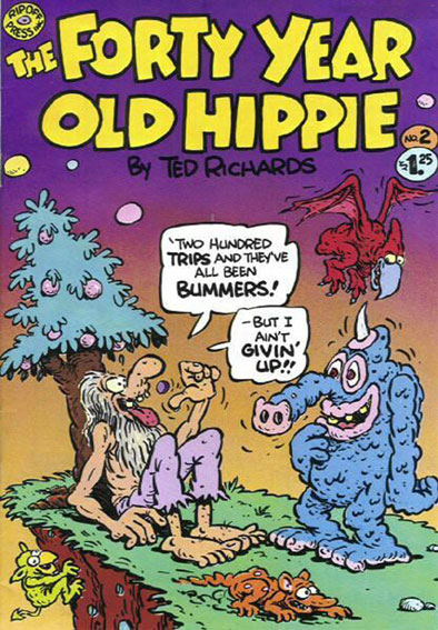 covers:forty-year-old-hippie.jpg
