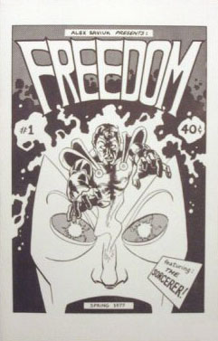 covers:freedom.jpg
