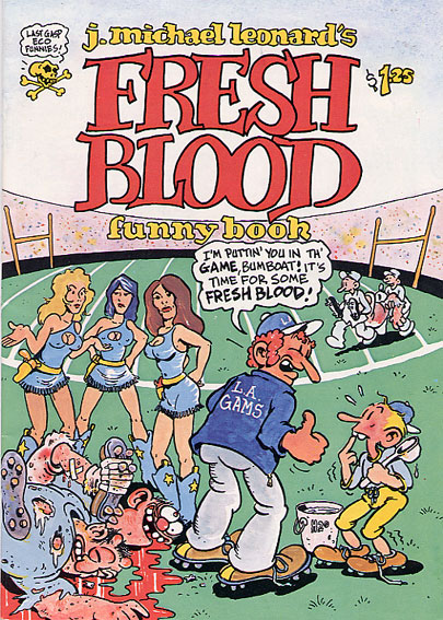 covers:fresh-blood.jpg