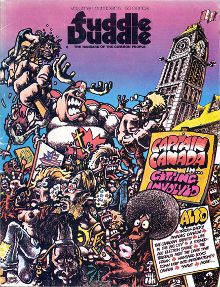 covers:fuddle-duddle_-vol.-1_-no.-.jpg