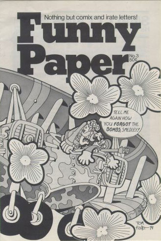 covers:funny-paper-03.jpg