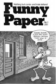 covers:funny-paper-_1.jpg