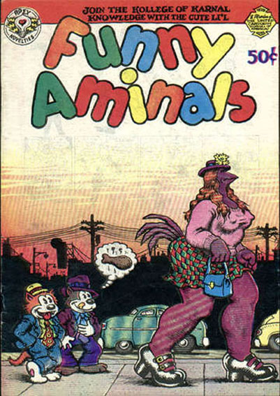 covers:funny_aminals.jpg