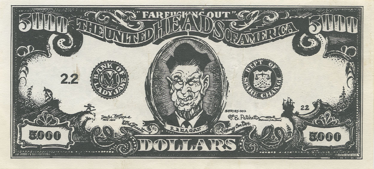 covers:last-gasp-dollar-front.jpg