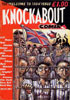 knockabout-6.jpg