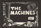 machines_-the.jpg