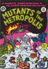 mutants-of-the-metropolis.jpg