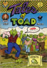 tales-of-the-toad-02.jpg