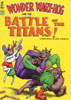 wwh.-battle-of-titans.jpg